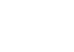 Mississippi Youth Voice Logo
